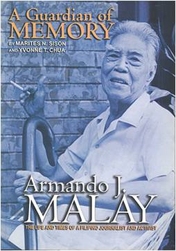 "Malay: ""Veneration of Rizal by the country, and even by the world, is not only deserved but also understood."""