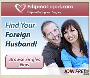 A new version of the infamous mail-order bride scheme?
