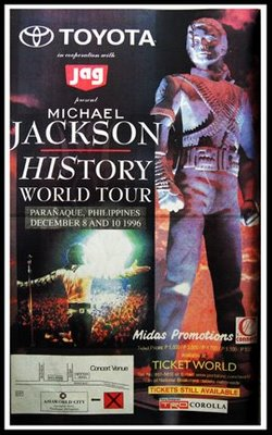 Credits: http://video48.blogspot.com/2009/07/1996-michael-jackson-live-in-manila.html