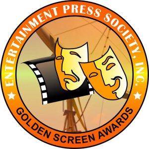 golden screen awards