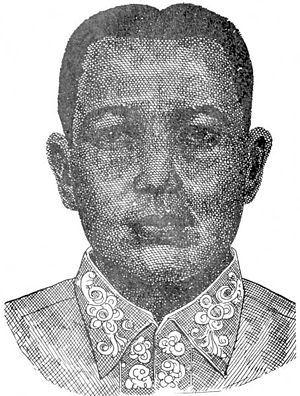 jose abad santos day pampanga