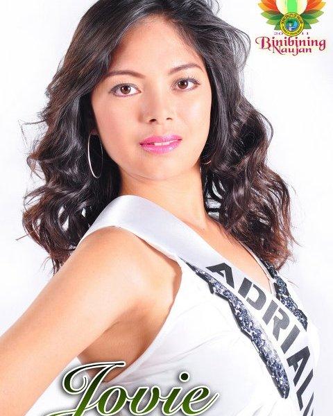 Marlene Aguilar sides with Maegan, says Ka Freddie's wife no longer a virgin