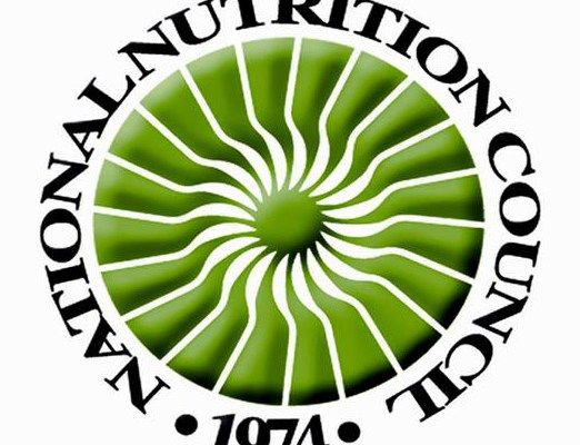 nutrition month 2015