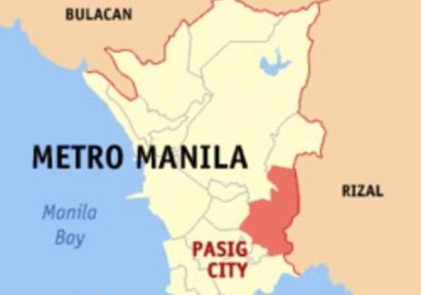 July 2 2014 holiday in Pasig City