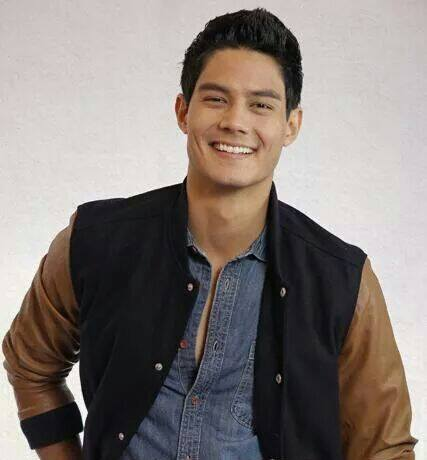 Daniel Matsunaga wins top prize in 'Pinoy Big Brother All In.' Deserving or not?