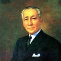 September 9 2014 Osmena Day holiday in Cebu