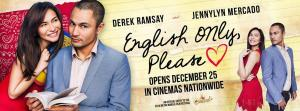 derek ramsay best actor