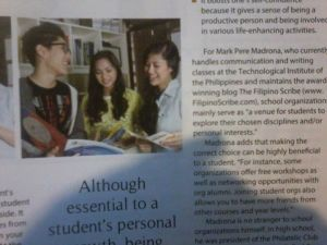 family matters magazine philippines