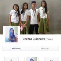 """Hindi po ako ang nasa video"" 