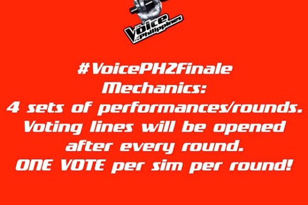 the voice philippines season 2 finale