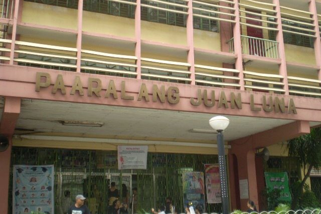 Summer classes from April 13 to May 23 2015 – DepEd