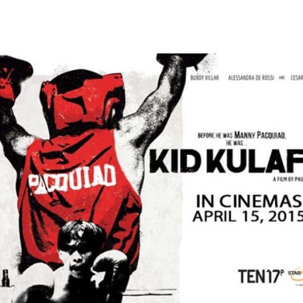 KID KULAFU: Movie review and memorable scenes