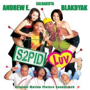 stupid love salbakuta
