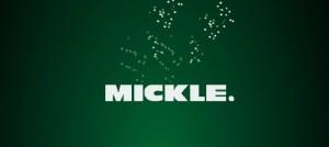 mickel philippines