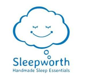 sleepworth handmade sleeping essentials