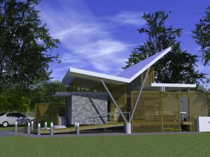 LAMUDI PHILIPPINES | Eco-friendly ideas for Filipino homes