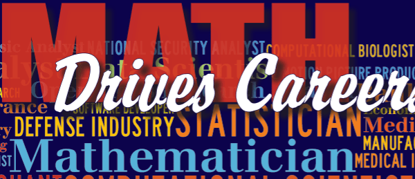 mathematics month 2015 philippines