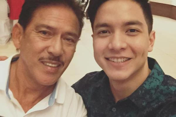 tito sotto alden richards