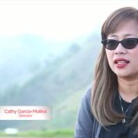 """Open letter to Direk Cathy Garcia-Molina goes viral: """"Hindi kaya ng sikmura ko ang pagmumura niyo sa mga ekstra."""""""