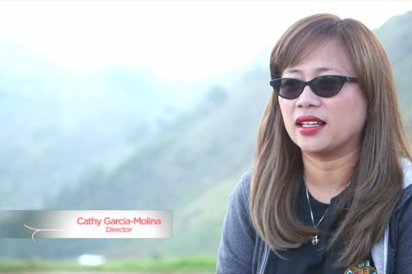 cathy garcia molina star cinema