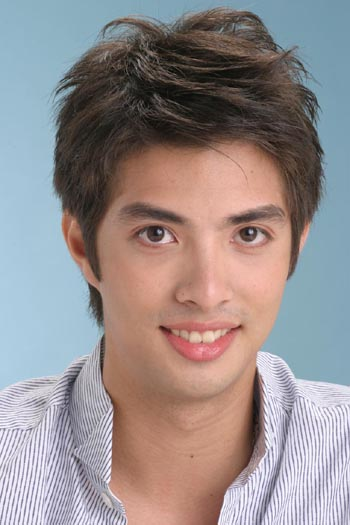 joross gamboa scandal