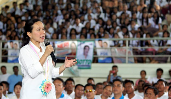 grace poe supreme court decision