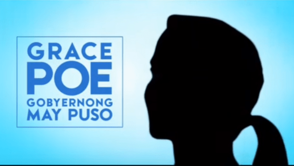 Four winners and three losers from the TV5 presidential debate last March 20