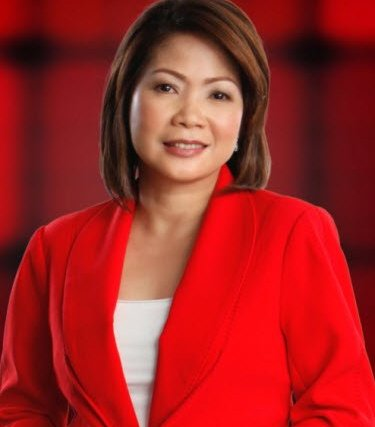 Luchi Cruz-Valdez caused the debate delay, but it is not her only fault tonight.
