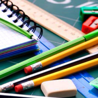 Preparing for back-to-school expenses: Five tips for parents