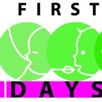 "Nutrition Month Theme 2016: ""First 1000 days ni baby, pahalagahan para sa malusog na kinabukasan"""