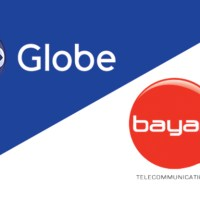 OPEN LETTER TO GLOBE AND BAYANTEL
