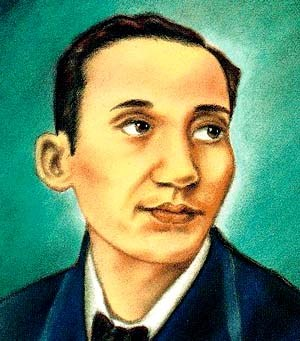 July 23 2016 declared holiday in Batangas – Apolinario Mabini Day