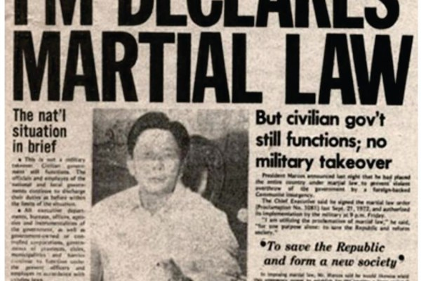 fm-declares-martial-law