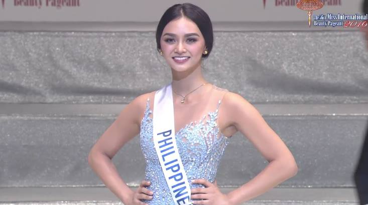 kylie-versoza-miss-international-2016