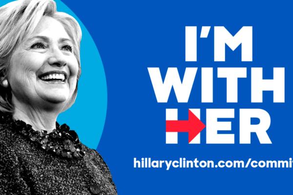 hillary clinton loses to donald trump