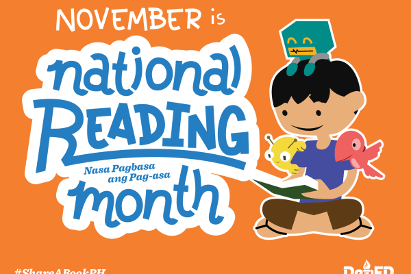 national-reading-month-2016