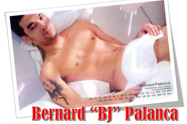 bernard palanca video scandal