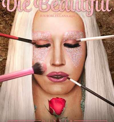 'Die Beautiful' puts spotlight on various issues affecting Pinoy LGBTs