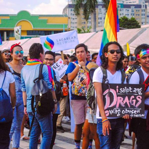 COMMENTARY: DepEd's push for gender-responsive education