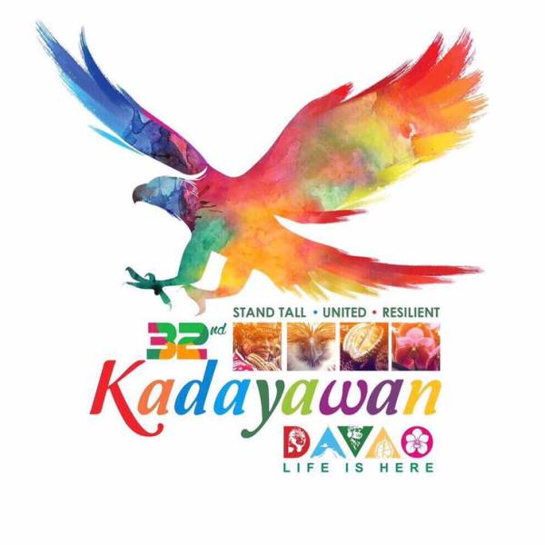 KADAYAWAN 2017 – August 18 declared a holiday in Davao City