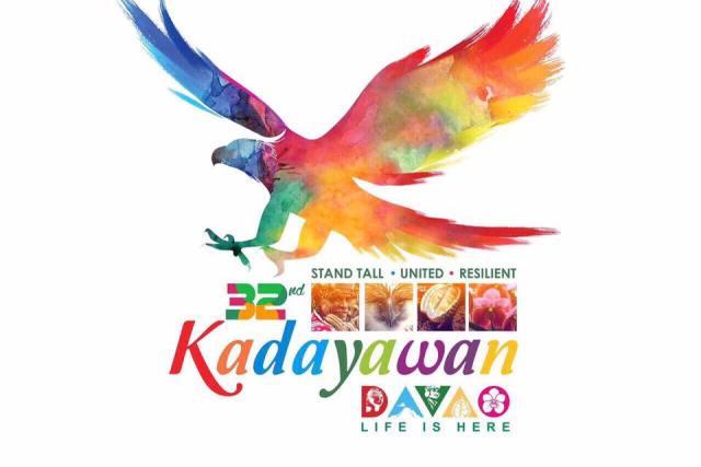 KADAYAWAN 2017 – August 18 declared a holiday in Davao City