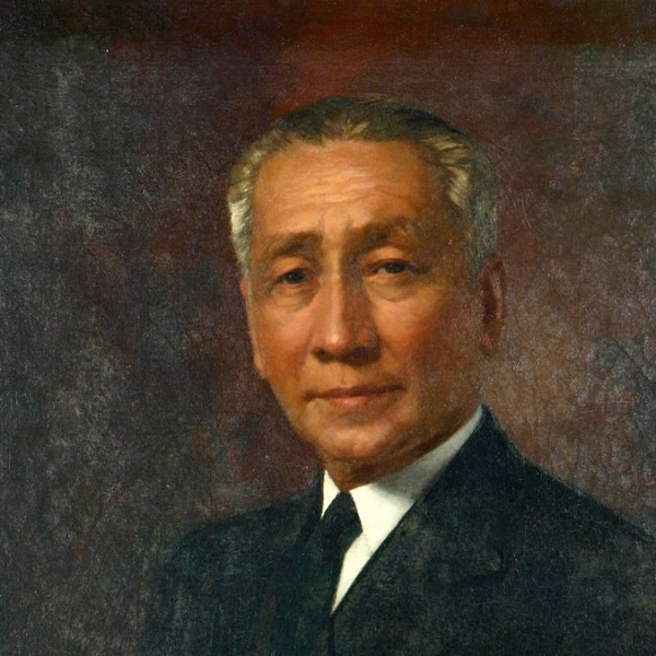 September 9 2017 declared holiday in Cebu – Sergio Osmeña Day