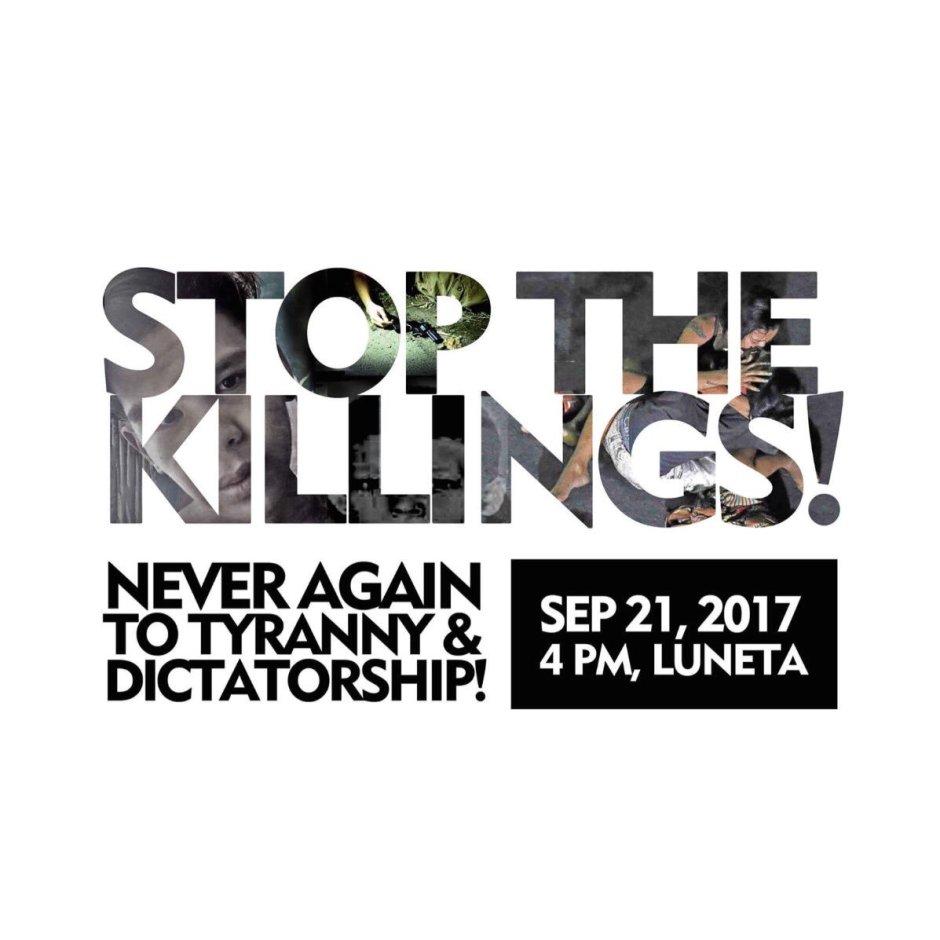 september 21 2017 philippine holiday