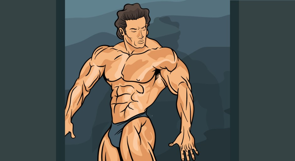 01_cover_Body-Building-Tips