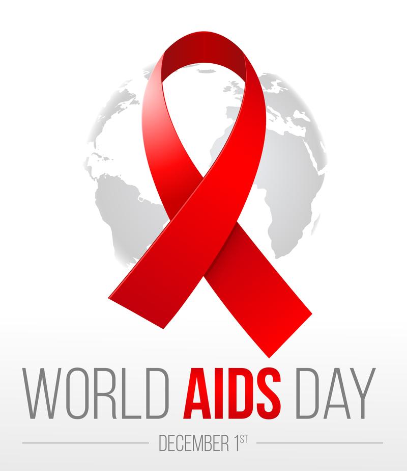 World AIDS Day 2017 Philippines