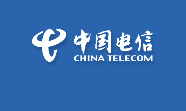 China-Telecom-philippines