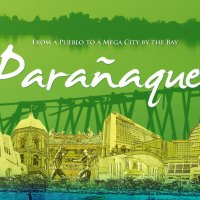 #WalangPasok – February 13 2018 declared holiday in Parañaque City