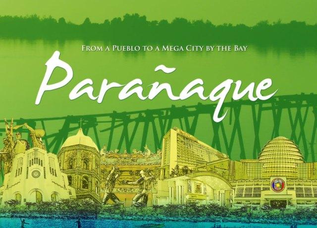 february 13 2018 holiday paranaque