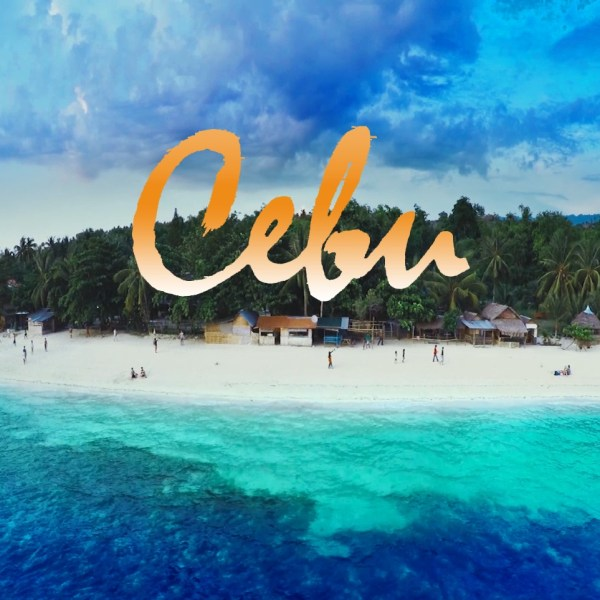 #WalangPasok – August 6 2021 declared a holiday In Cebu
