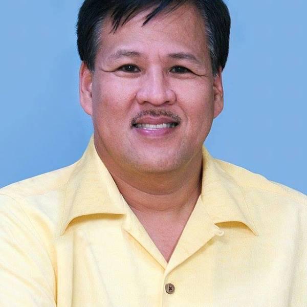 #WalangPasok – August 18 2021 declared holiday in Naga City